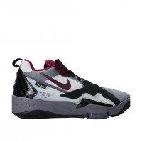 Nike Jordan X PSG Zoom 92´PSG (DA2554-006)