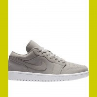 Nike Jordan Air 1 Low (DC0774-002)