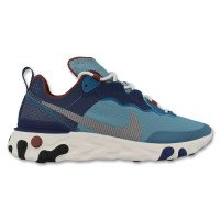 Nike React Element 55 RM (CU1466-400)