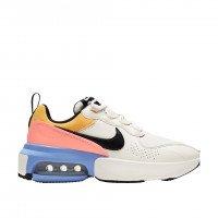 Nike Air Max Verona (CW7982-100)