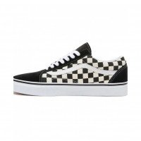 Vans Old Skool Checkboard (A38G1P0S1)