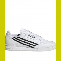 adidas Originals Continental 80 (FU9778)