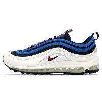Nike AIR MAX 97 SE (AQ4126-400)