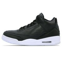 "Nike Jordan Air Jordan 3 Retro CYBER MONDAY"" (136064-020)"