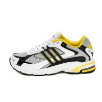 adidas Originals RESPONSE CL (FX7718)