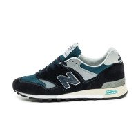 New Balance M577ORC *Made in England* (M577ORC)