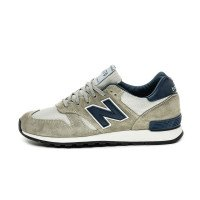 New Balance M670ORC *Made in England* (M670ORC)