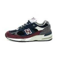 New Balance M991RKB *Made in England* (M991RKB)