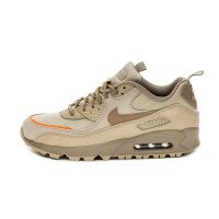 Nike Air Max 90 Surplus (CQ7743-200)
