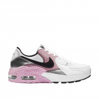 Nike Air Max Excee (CD5432-109)