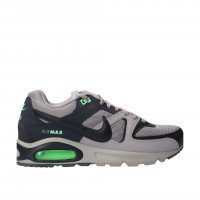Nike Air Max Command (CT1286-001)