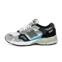 New Balance M920NBR *Made in England* (M920NBR)