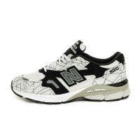 New Balance M920PNU *Made in England* (M920PNU)