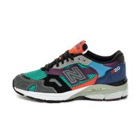 New Balance M920MM *Made in England* (M920MM)