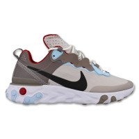 Nike React Element 55 (CU1466-001)