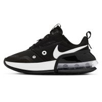 Nike Wmns Air Max Up (CT1928-002)
