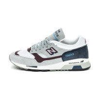 New Balance M1500NBR *Made in England* (M1500NBR)