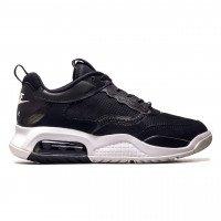 Nike Jordan Max 200 (CD6105-001)