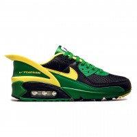Nike Air Max 90 FlyEase (CZ4270-001)