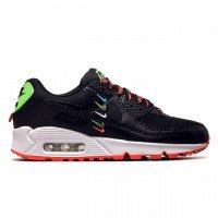 Nike W Air Max 90 Worldwide Pack (CK7069-001)