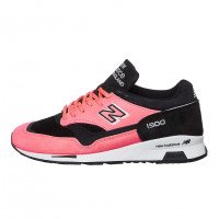 New Balance M1500 NEN Made in UK (780811-60-13)