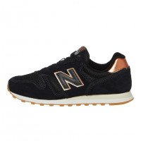 New Balance WL 373 CE2 Bronze (774761-50-8)