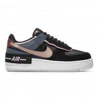 Nike Air Force 1 Shadow (CU5315-001)