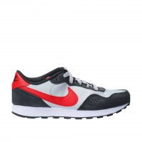 Nike MD Valiant GS Kids (CN8558-003)
