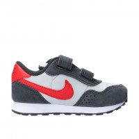 Nike MD Valiant TDV Kids (CN8560-003)
