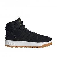 adidas Originals Frozetik (FW3234)