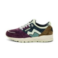 Karhu Aria 95 *Colour Of Mood Pack* (F803068)