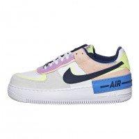 Nike Air Force 1 Shadow (CU8591-001)