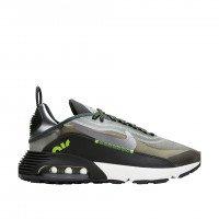 Nike Air Max 2090 SE (CW8336-001)