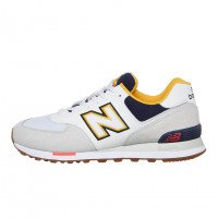 New Balance ML 574 NLD (819421-60-121)