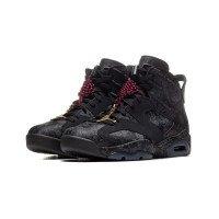 Nike Jordan Air Jordan 6 Retro (DB9818-001)