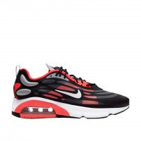 Nike Air Max Exosense (CT1644-002)