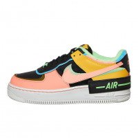 Nike WMNS AIR FORCE 1 SHADOW SE (CT1985-700)