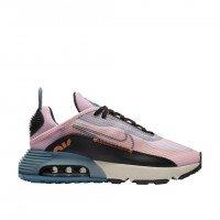 Nike Air Max 2090 (CT1876-600)