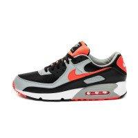 Nike Air Max 90 (CZ4222-001)