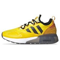 adidas Originals Ninja ZX 2K Boost Jr (FZ1887)