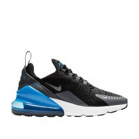 Nike Air Max 270 Kids (GS) (DC9199-002)