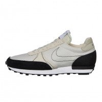 Nike Dbreak-Type (CT2556-100)