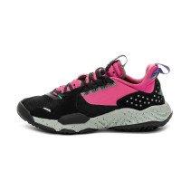 Nike Jordan Delta (CD6109-053)