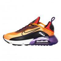 Nike Air Max 2090 (BV9977-800)
