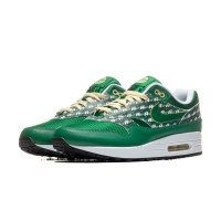 Nike Air Max 1 PRM (CJ0609-300)