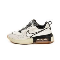 Nike Wmns Air Max Verona QS (CU7909-100)