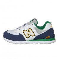 New Balance ML574 NLB (819421-60-10)