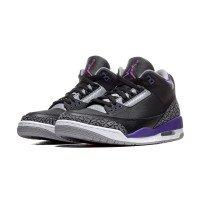 Nike Jordan Air Jordan 3 Retro (CT8532-050)