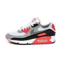 Nike AIR MAX 3 (CT1685-100)