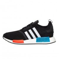 adidas Originals NMD_R1 (FY5727)